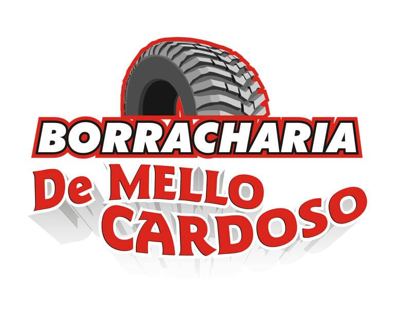 Borracharia Mello Cardoso
