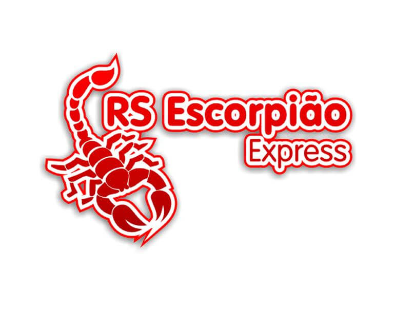 RS Escorpião Express