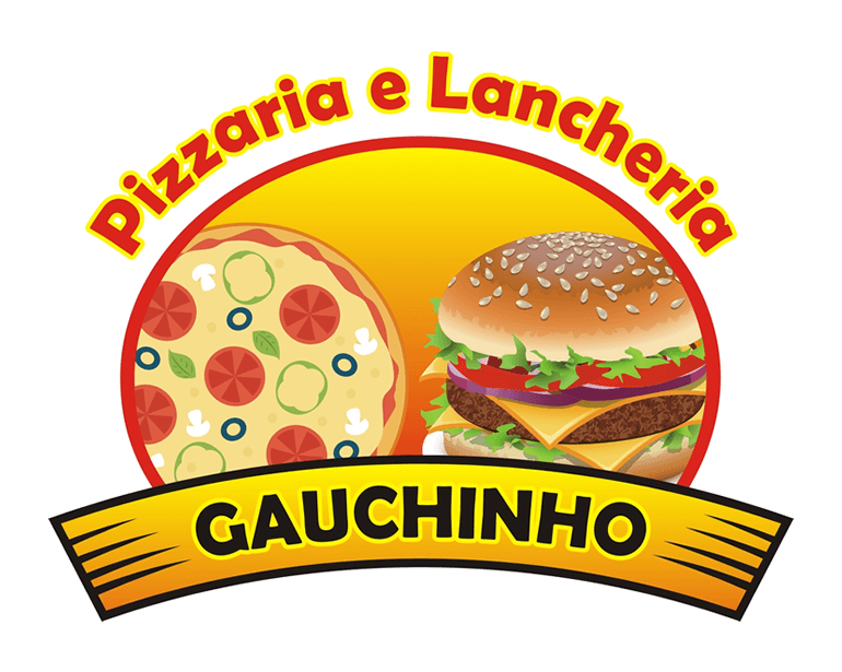 Pizzaria e Restaurante Gauchinho