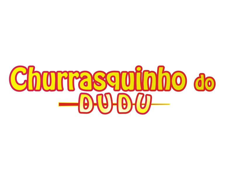 Churrasquinho do Dudu