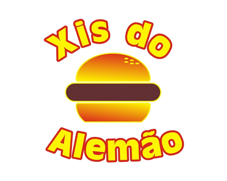 Xis do Alemão